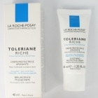 Toleriane creme riche 40 ml